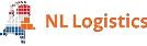 NLLogistics
