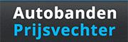Autobanden-Prijsvechter.nl