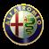 Szukasz części samochodowych Alfa Romeo?