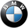 Looking for BMW car parts?