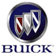 Looking for Buick car parts?