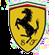 Szukasz części samochodowych Ferrari?