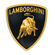 Szukasz części samochodowych Lamborghini?