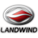 Looking for Landwind car parts?