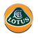 Looking for Lotus car parts?
