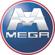 Szukasz części samochodowych Mega?