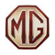 Looking for MG car parts?