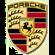 Szukasz części samochodowych Porsche?