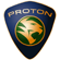 Looking for Proton car parts?