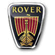 Looking for Rover car parts?