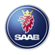 Looking for Saab car parts?