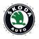 Szukasz części samochodowych Skoda?