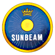 Looking for Sunbeam car parts?