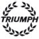 Looking for Triumph car parts?