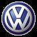 Szukasz części samochodowych Volkswagen?