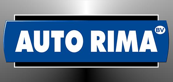 Auto Rima Druten