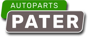 Autoparts Pater