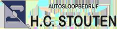 Autosloopbedrijf H.C.Stouten