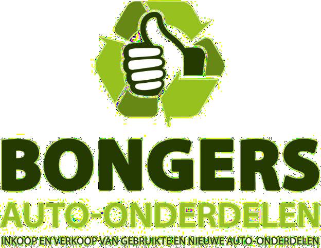 Bongers Auto-Onderdelen Zeeland