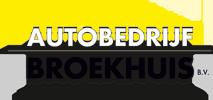 Autobedrijf Broekhuis B.V.