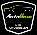 AutoHam