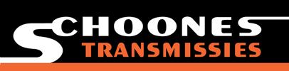 Schoones Transmissies B.V.