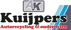 Autorecycling Kuijpers