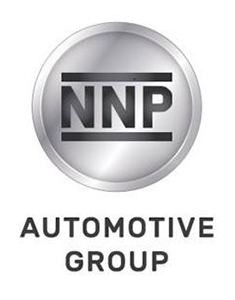 NNP Automotive Group