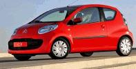Donor auto Airbag links (Lenkrad)