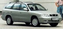 Donor auto Airbag links (Stuur)