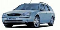 Donor auto Tacho - Kombiinstrument KM