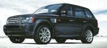 Donor auto Veiligheidsgordel rechts-voor