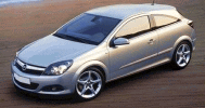 Donor auto Steuergerät Motormanagement