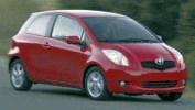 Donor auto Airbag Module