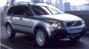 Donor auto Radioverstärker