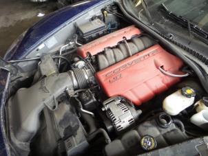 ls7 motor te koop
