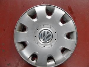Uitgelezene Volkswagen Golf Wieldoppen voorraad | Onderdelenlijn.nl GW-59
