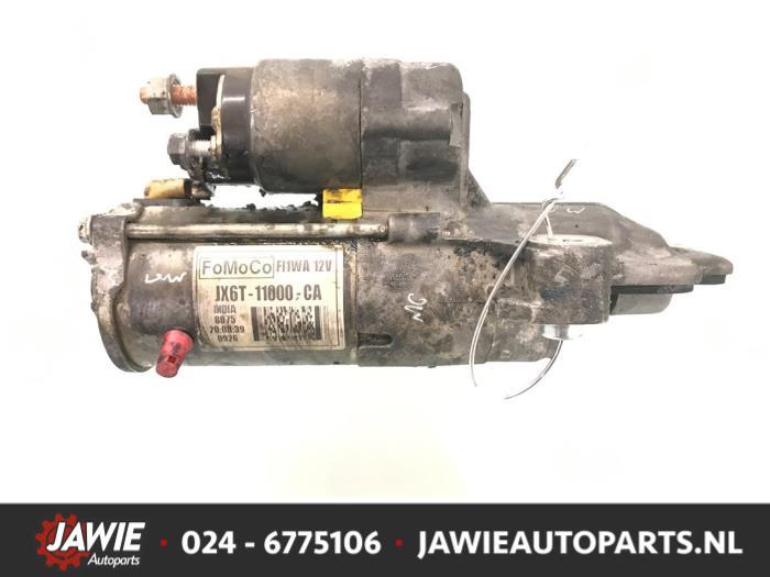 Startmotor - 1ec199a0-b328-49db-b42f-d5d80bb724f7.jpg
