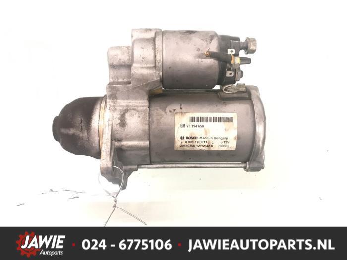 Startmotor - 8c591012-ff7e-4803-8e18-5a074b8c3fcd.jpg