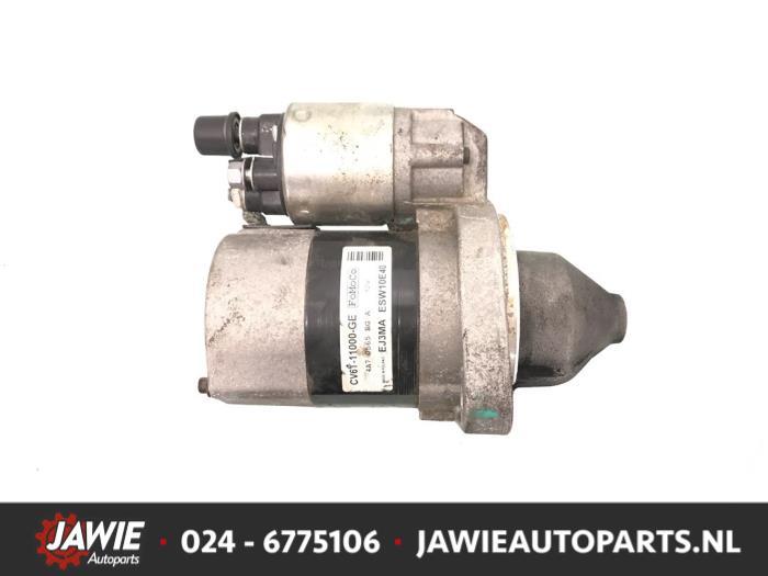 Startmotor - 6931bea6-3fd5-4d1b-9744-b7aa1d5da6c6.jpg