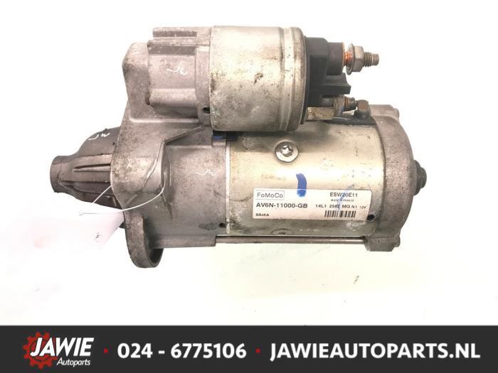 Startmotor - fcdefab8-5b0b-439b-bb44-30fffaeef5eb.jpg