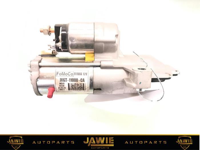 Startmotor - 782abba7-f299-4b84-9ab9-c5827a1db443.jpg