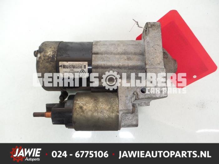 Startmotor - ef29507a-4a7f-4b68-84fa-f5b397515cfe.jpg