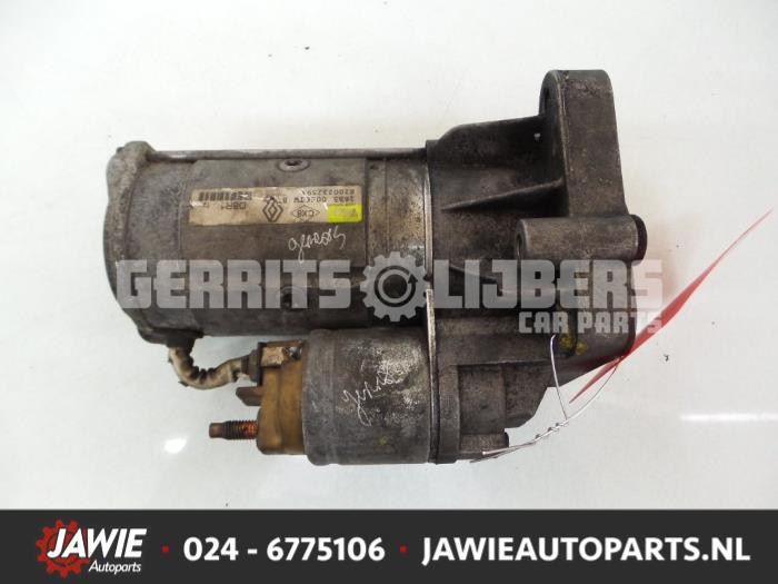 Startmotor - 53e449a3-4497-4688-a23f-ad7987498983.jpg