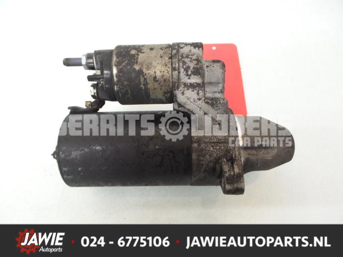 Startmotor - 229d5d68-9310-48f3-84c9-3f6f97dd3753.jpg