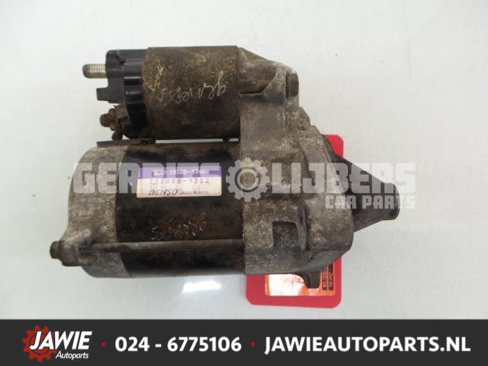 Startmotor - df0aa0d0-8ab9-4952-803c-8a587fbd5722.jpg