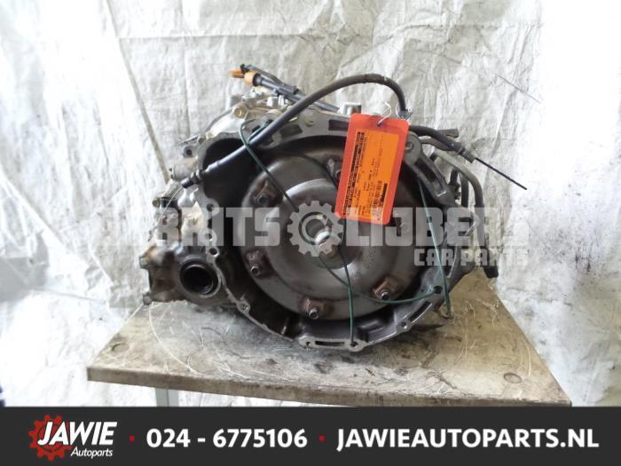 Versnellingsbak - 469903d1-f2b5-463a-a991-1e86b2301de6.jpg