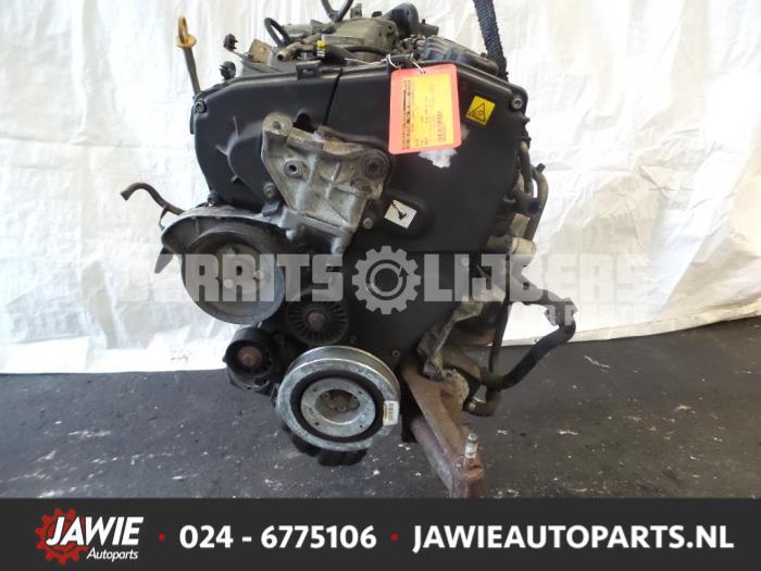 Motor - 4bf4e458-70e5-45f5-a3f7-cdc626ae7eb9.jpg