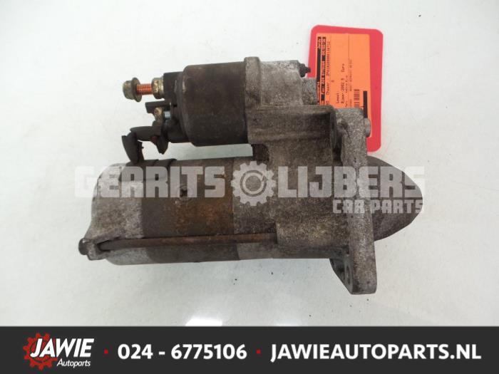 Startmotor - 046dfc0e-0a8c-427a-93e3-adb362ec2fac.jpg