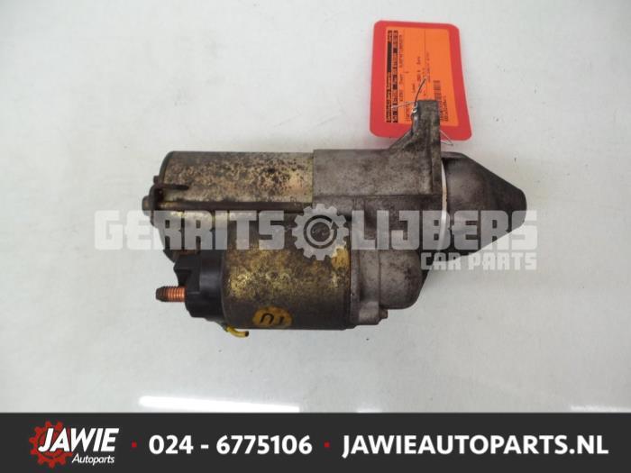 Startmotor - 37e2422f-52e7-437a-9059-c75e85170162.jpg